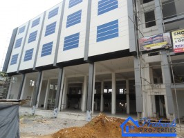 Commercial Properties  for Lease at Kaduwela